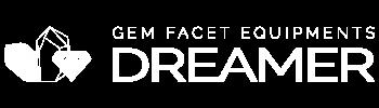 DreamerFaceting